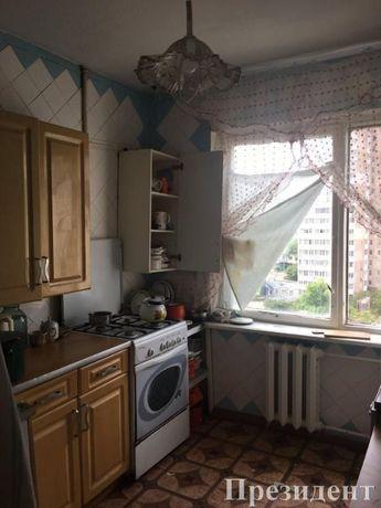 Продам 2 комнатную квартиру по ул. Академика Вильямса ! 34 500 у.е.