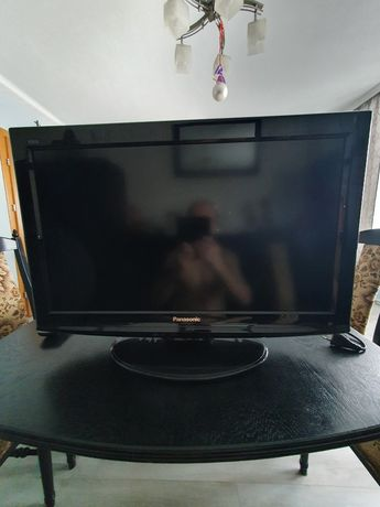 Telewizor Panasonic 26 cali