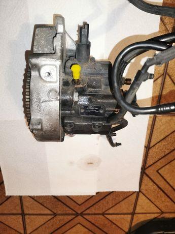 BOMBA INJETORA para motor citroên ou peugeot 2.0 HDI DE 109 CV ou 90 c
