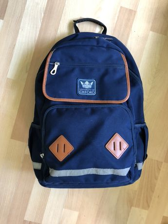 Продам рюкзак для школы OXFORD
