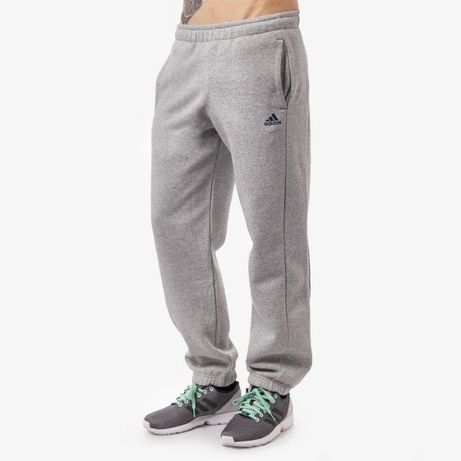 Spodnie adidas męskie S17536, nowe