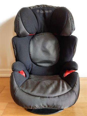 Cadeira auto Maxi Cosi Rodi XR | Grupo 2/3