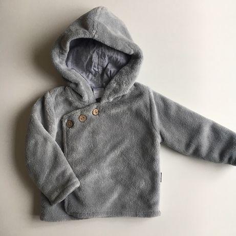 Bluza kurtka Endo 68 74