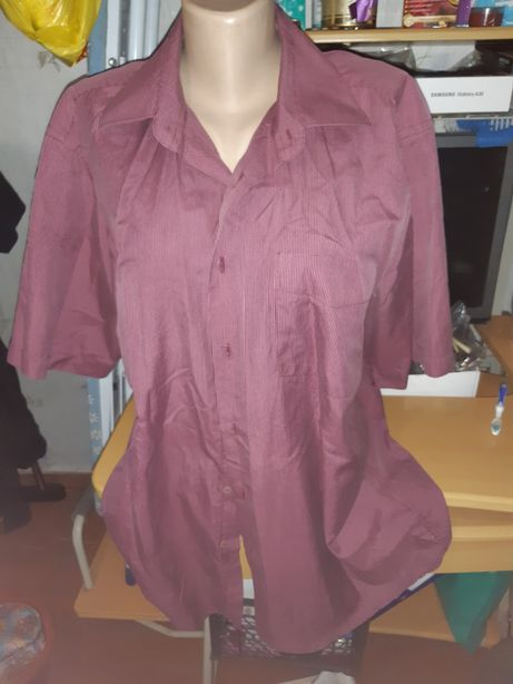 Рубашка, шведка