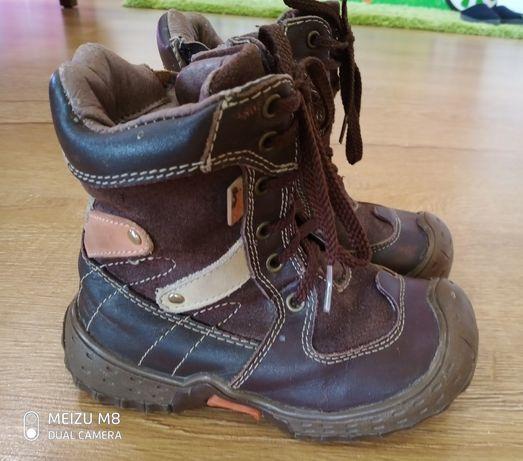 Сапоги сапожки ботинки зимние чоботи чобітки черевики зимові