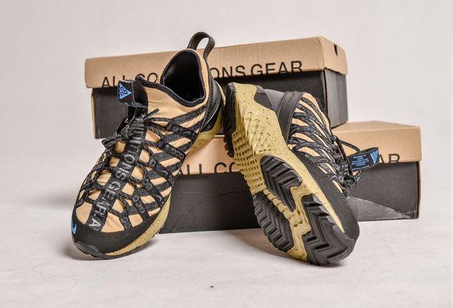 Nike, Nike Acg, Acg, Nike ACG React Terra Gobe