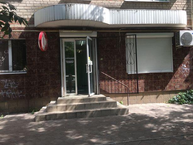 Продам помещение в центре (нежилой фонд)