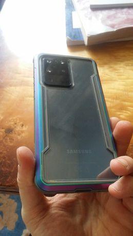 Samsung s20 ultra gwaeancja idealny