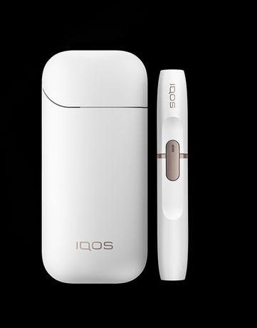 Продам Iqos 2.4 +