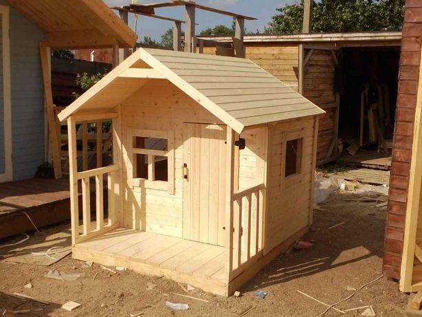 будиночок.домик для дітей