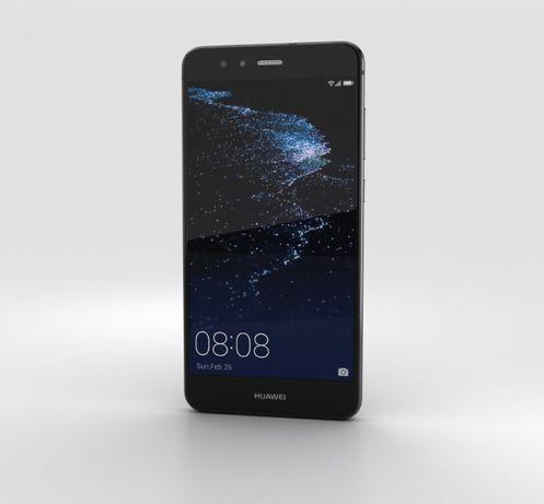 """Troco-Huawei Mate 10 lite;4gb/64gb;5,9"""";Dual Sim;desbloqueado"""