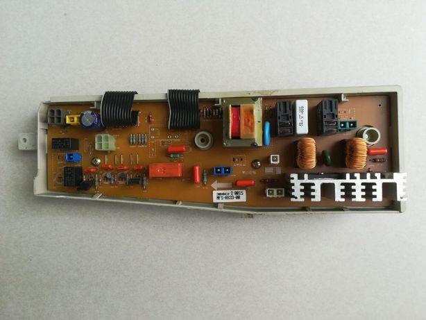 Плата модуль управления для стиральной машины Samsung R833