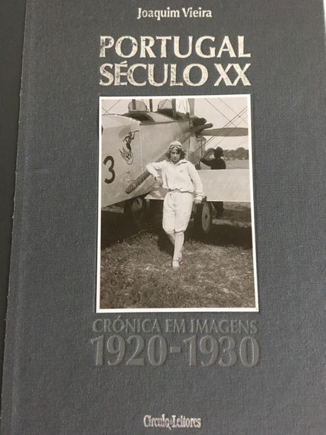 Portugal século XX