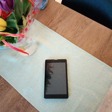 Tablet navitel T500 3G