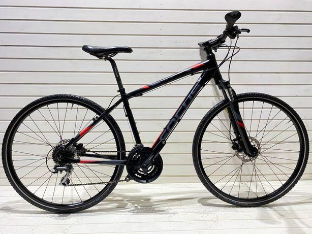 "Велосипед 28 Focus Crater Lake рама M ""Гарантия 1мес."""