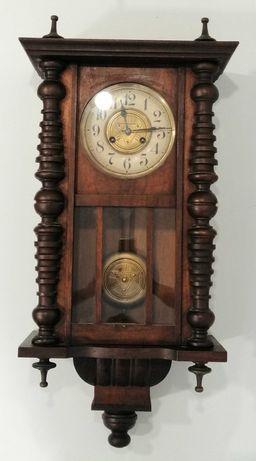 Relógio de parede MAUTHE
