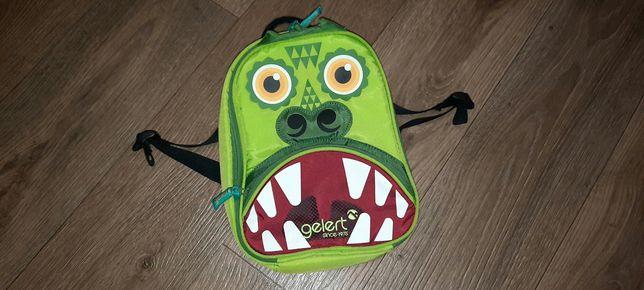 Детский термо рюкзак Gelert