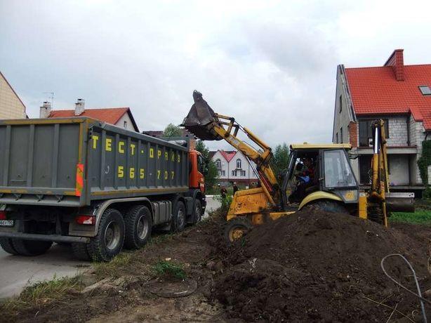 Демонтаж старых домов сараев гаражей вывоз мусора на свалку