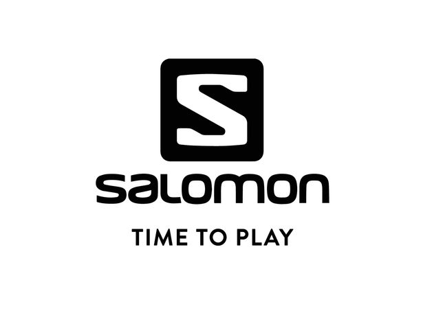 Voucher do sklepu Salomon online