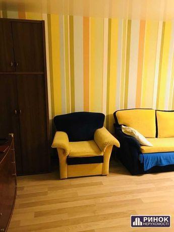 """Сади-2. Затишна, квартира для тих, хто хоче просто """"зайти і жити"""":"""