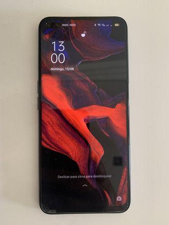 Smartphone OPPO Reno 4Z 5G (6.57'' - 8 GB - 128 GB)
