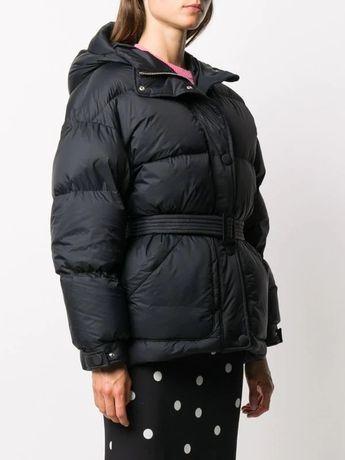 Куртка жіноча size S