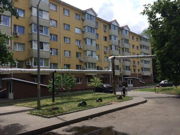 Нежитлове приміщення №80, Дніпро, пр.Б.Хмельницького,110А