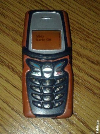 Nokia 5210 dla konesera. Tychy.