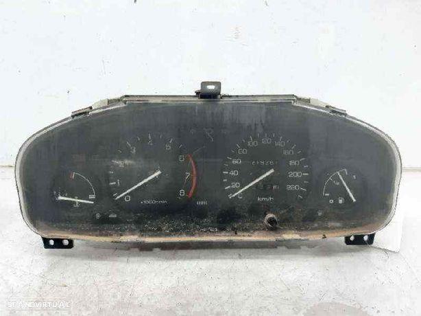 78110ST3B31  Quadrante HONDA CIVIC VI Fastback (MA, MB) 1.5 i Vtec-E (MA9) D15Z3