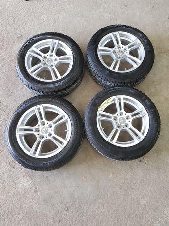 Диски R16 5x114,3 7J ET40 dia67,1 Toyota Lexus Nissan Honda Mazda Kia