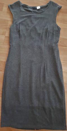 Sukienka jesienna kolekcja BONPRIX, rozm. 36/38