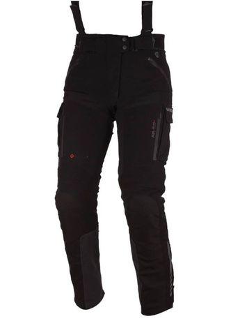 Nowe Spodnie tekstylne Modeka Tacoma 2 rozm. M (spodnie motocyklowe)