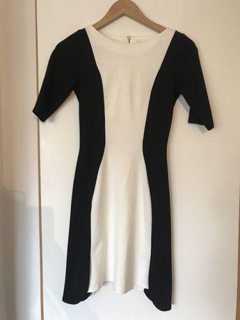 Sprzedam sukienkę blogerska CLOSET