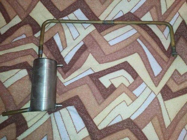 дистиллятор проточный