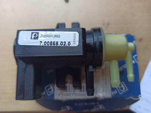 Продам клапан управления турбиной WV T5