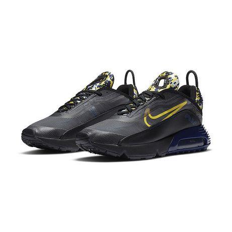 Кроссовки Nike Air Max 2090 ОРИГИНАЛ! рр 43 DB6521-001 (90)