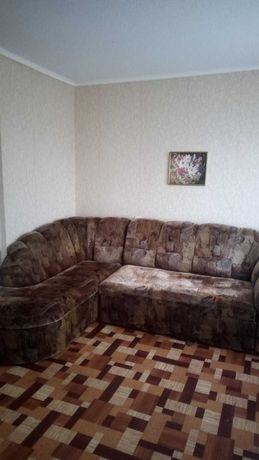 Сдам 1 к квартиру Косиора, Слобожанский (Правда) левый берег OA