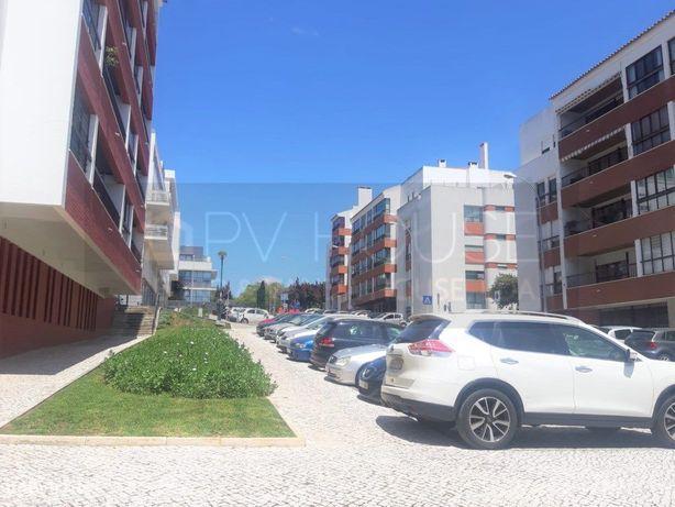 Apartamento T3 Parque dos Poetas Oeiras