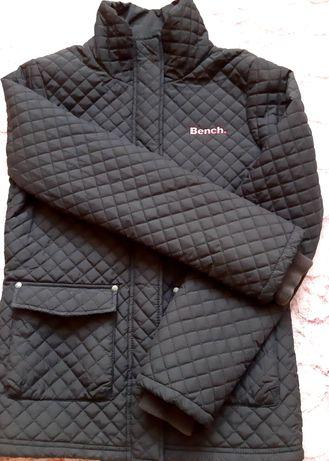 Жіноча куртка,розмір s
