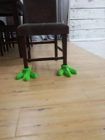Ikea zabawne łapki