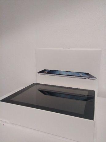 iPad 2ª Geração