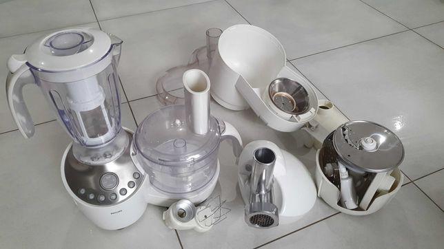 Robot kuchenny Philips