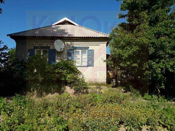 Дом в Каменных Потоках(обмен на 1-2-ком квартиру)