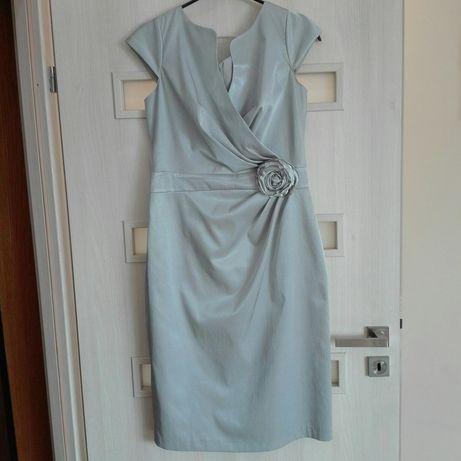 Sukienka roz. 42