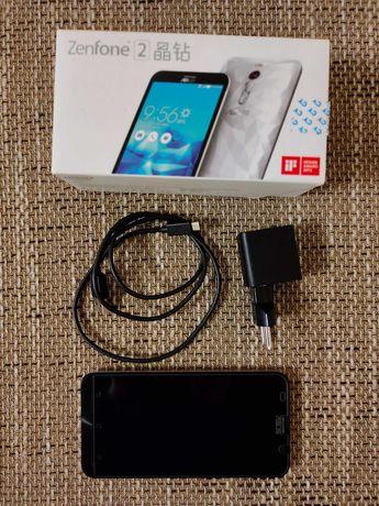 Продам Asus ZenFone 2