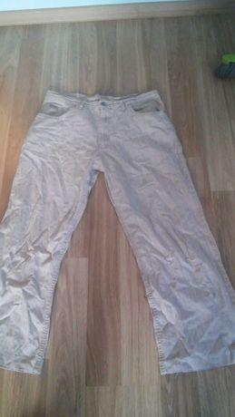 Spodnie meskie na lato