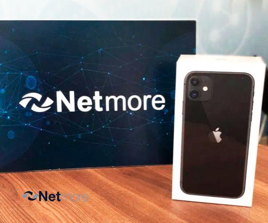 iPhone 11 128GB Novo, Selado e com Garantia