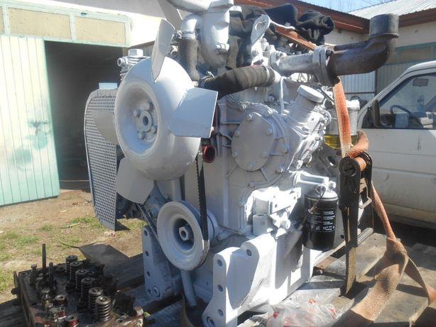 Silniki ursus c330 c 360, 3p,16245,8011,zetor, silniki Naprawa