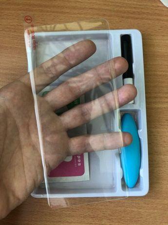 Защитное стекло 3D 5D Xiaomi Redmi Note 5 6 7a 7 8 mi8 mi9 T Pro lite