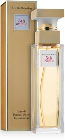 Духи 5th Avenue Elizabeth Arden
